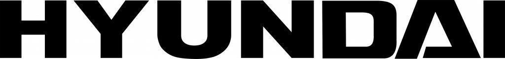 Изображение бренда - Hyundai