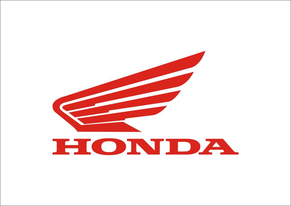 Изображение бренда - Honda