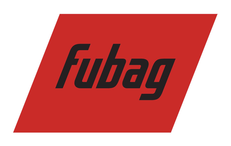 Изображение бренда - Fubag